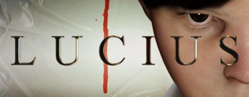 Lucius İnceleme