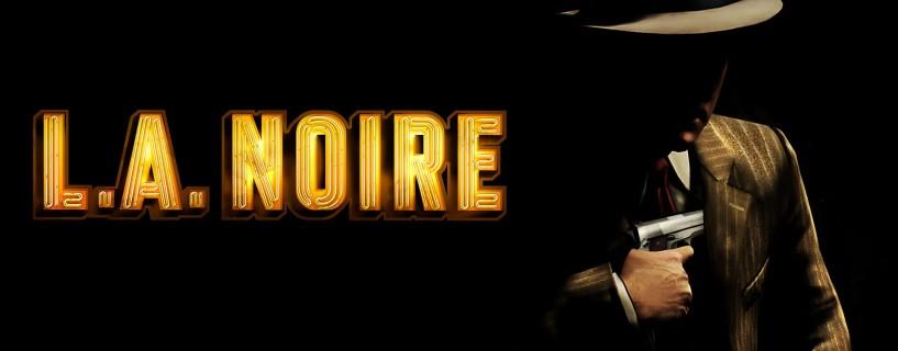 L.A. Noire İnceleme
