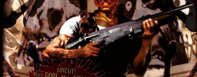Resident Evil 1 İnceleme