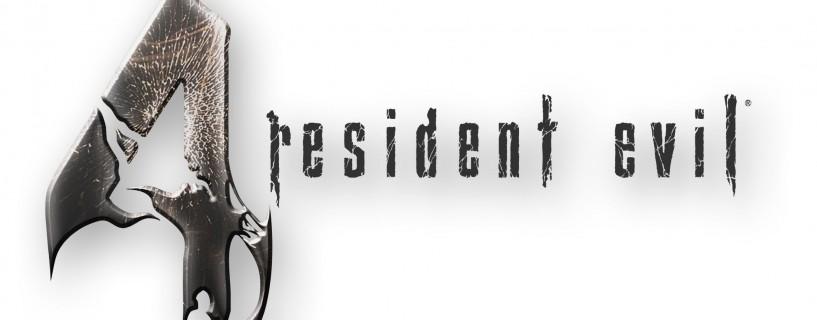 Resident Evil 4 İnceleme