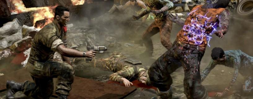 Dead Island Definitive Edition Ryder White DLC – Videolu Tam Çözüm