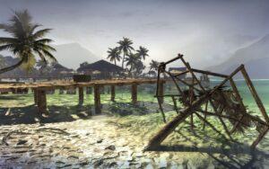 dead_island-5