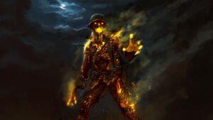 zombie_army-11