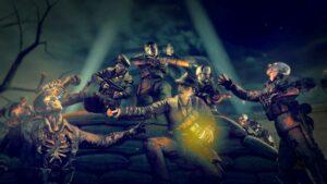 zombie_army-14