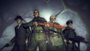 zombie_army-8