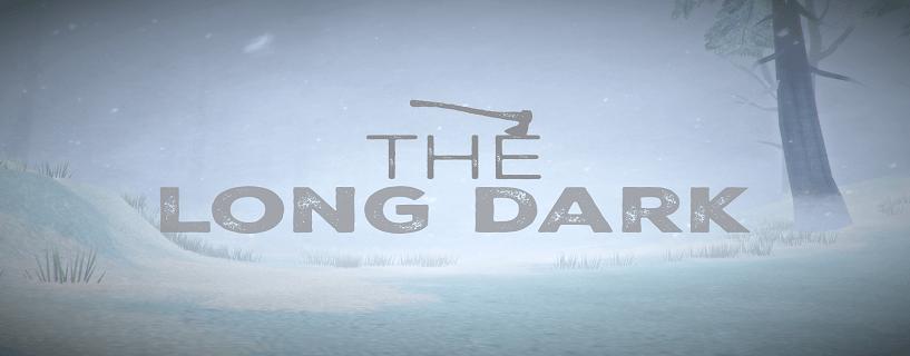 The Long Dark İnceleme