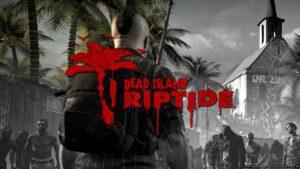 dead-island-riptide-13
