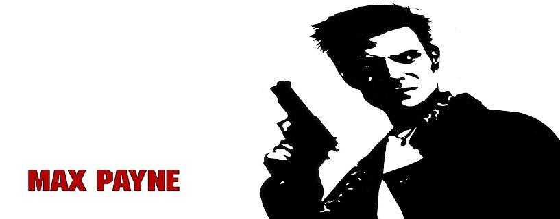 Max Payne İnceleme
