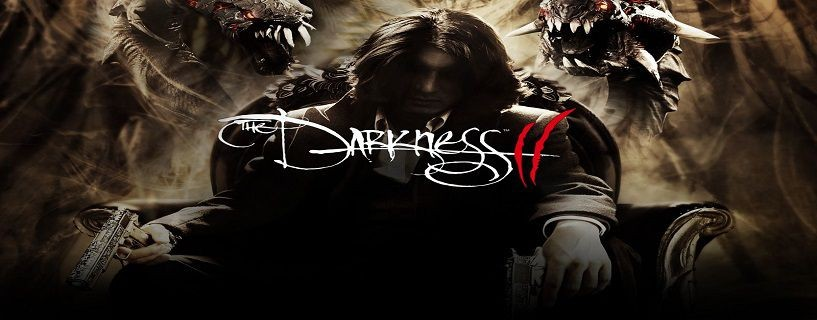 The Darkness 2 İnceleme