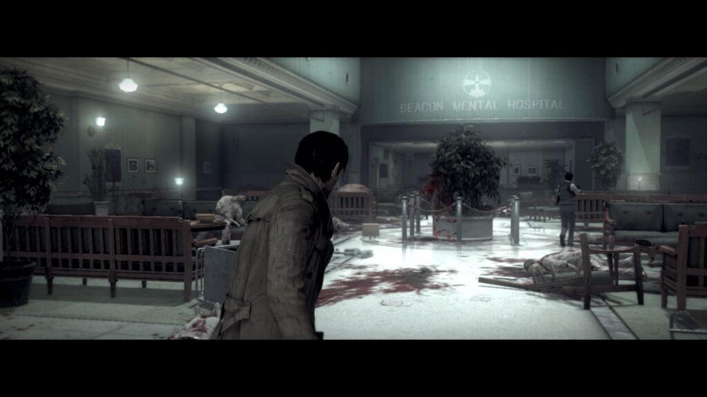 The Evil Within_20141014184003