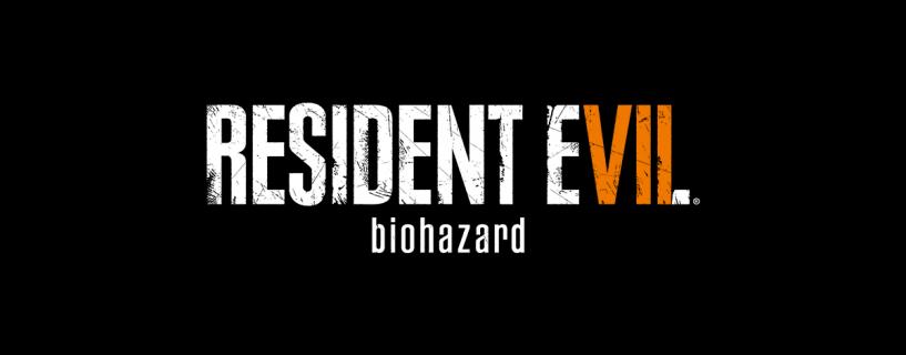 Resident Evil 7 – İnceleme