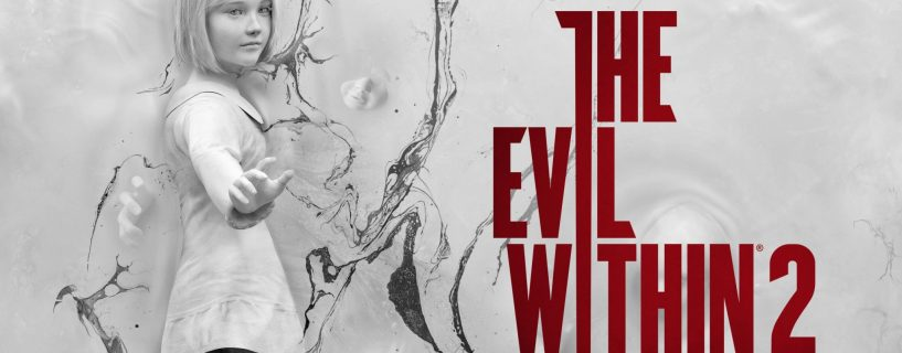 The Evil Within 2 – İnceleme