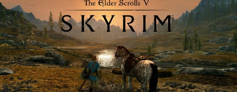 The Elder Scrolls V: Skyrim – İnceleme