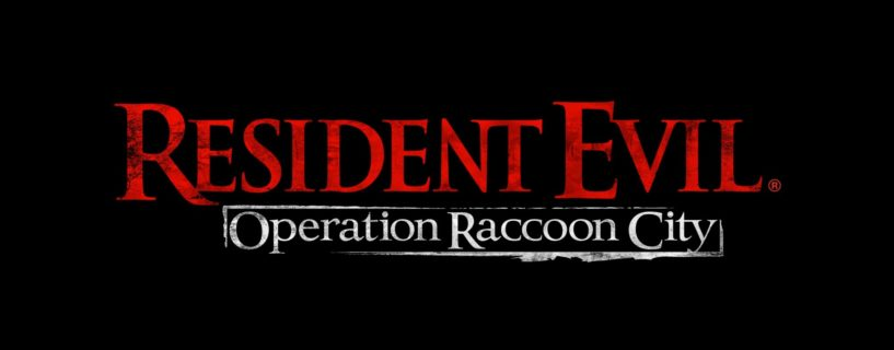 Resident Evil Operation Raccoon City – İnceleme
