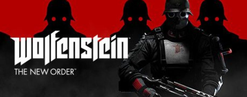 Wolfenstein: The New Order – İnceleme
