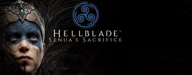 Hellblade: Senua's Sacrifice – İnceleme