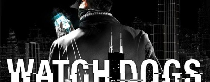 Watch Dogs – İnceleme