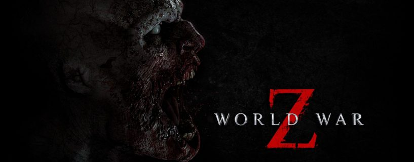 World War Z – İnceleme