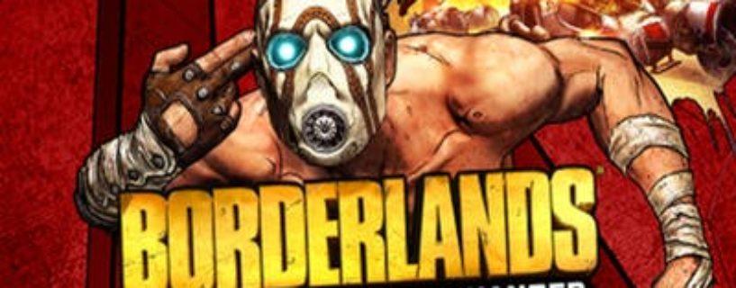 Borderlands GOTY – İnceleme