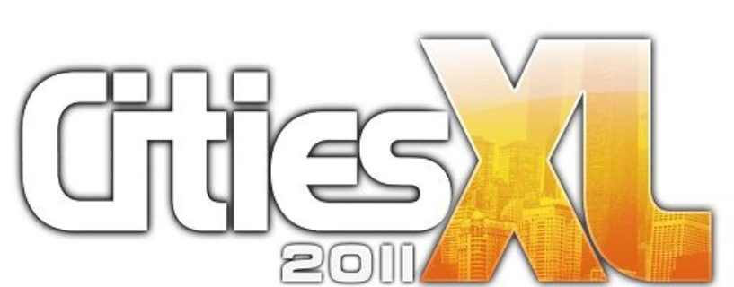 Cities XL 2011 – İnceleme