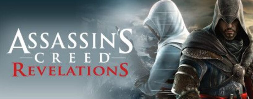 Assasin's Creed Revelations – İnceleme