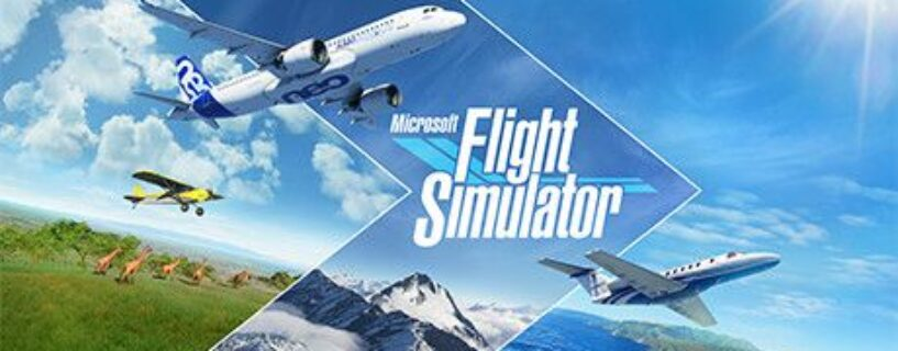 Microsoft Flight Simulator – İnceleme