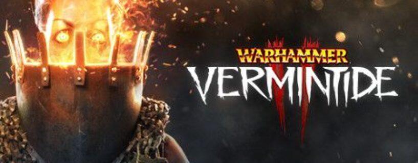 Warhammer: Vermintide 2 – İnceleme