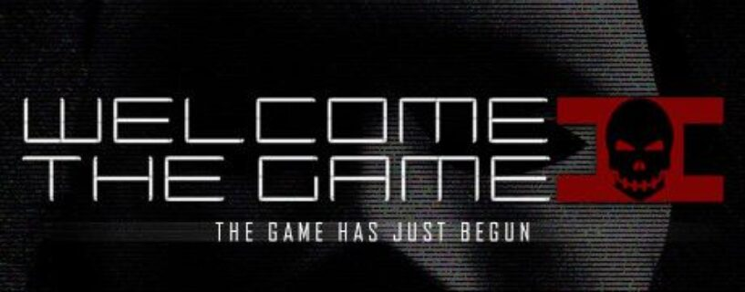 Welcome To The Game 2 – İnceleme