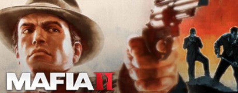 Mafia II: Definitive Edition – İnceleme