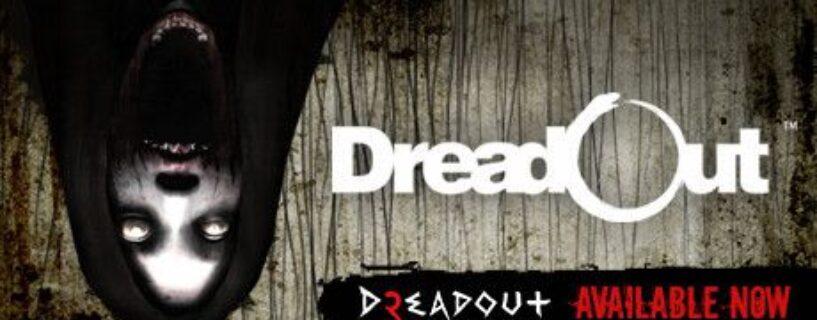 Dread Out – Tam Çözüm