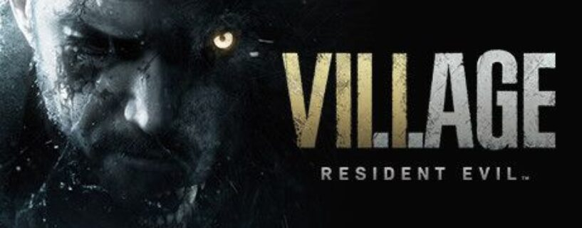 Resident Evil VIII Village – Demo İnceleme