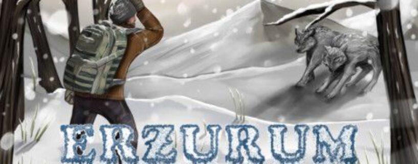 Erzurum – İnceleme